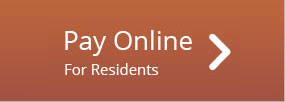 Pay Online for Residents